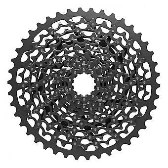 SRAM XG-1150 / / 11-speed XD cassette (10-42 teeth)