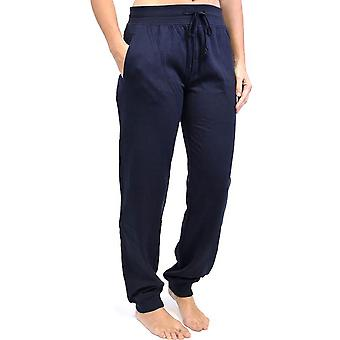 Ladies Tom Franks Sport Gym Jogging Pants Fashion Sportswear