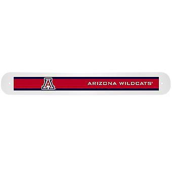 Arizona Wildcats NCAA viaggio spazzolino caso