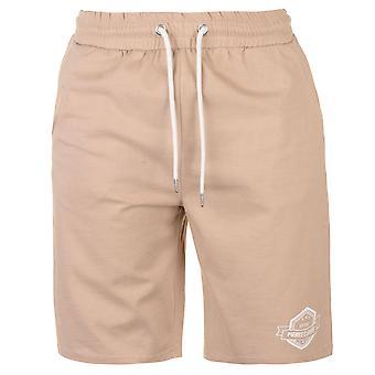 Pierre Cardin Mens Jersey Fabric Short Fleece Shorts Pants Trousers Bottoms