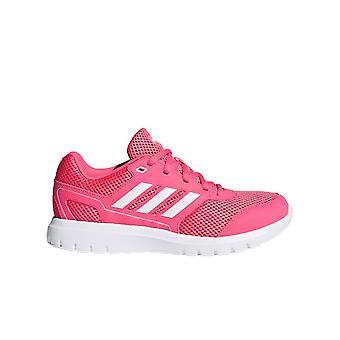 af7db9d7432 Adidas Duramo Lite 20 W CG4054 runing all year women shoes