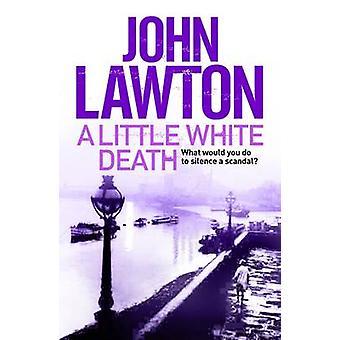 Lite vita döden (Main) av John Lawton - 9781611855890 bok