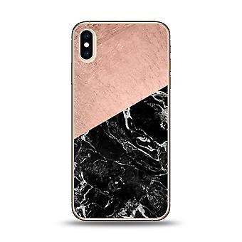 Marbre - iPhone XS MAX