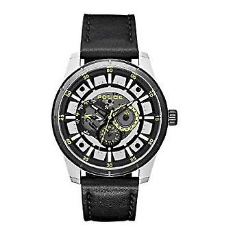 POLICE - wrist watch - mens - PL15410JSTB. 04 - PL. 15410JSTB/04 - LAWRENCE