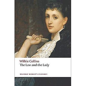 Prawa i Pani (Oxford światowej klasyki)