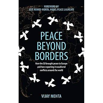 Peace Beyond Borders