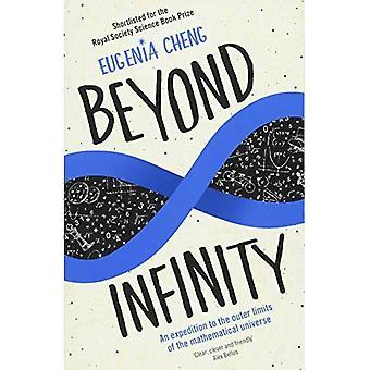 Verder de Infinity