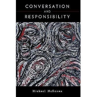 Rozmowy i odpowiedzialność