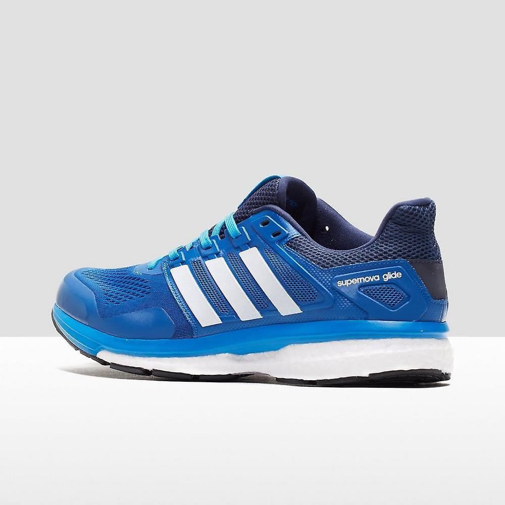 picked up release date: hot sales adidas supernova glide boost 8 Running Shoe