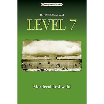 Niveau 7 door Roshwald & Mordecai