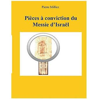 Pices  conviction du Messie dIsral by Milliez & Pierre