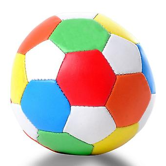 Softbol 15 cm Multicolor