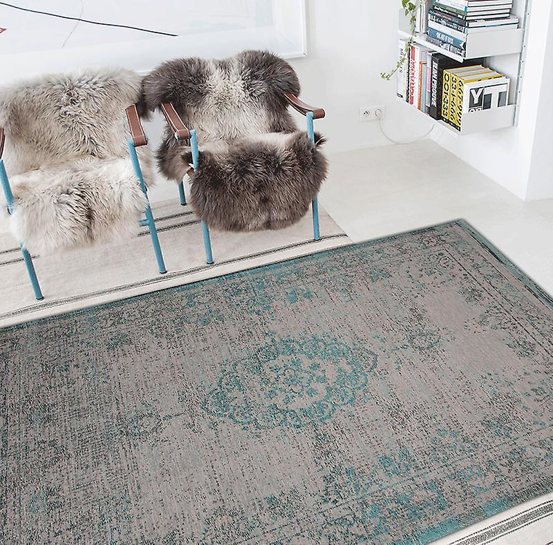 Rugs - Fading World 8259 Jade Oyster