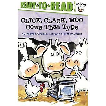 انقر فوق مو-الثرثرة--الأبقار التي اكتب بدورين كرونين-لوين بيتسي-