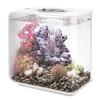BiOrb FLOW 15 Aquarium MCR LED - White