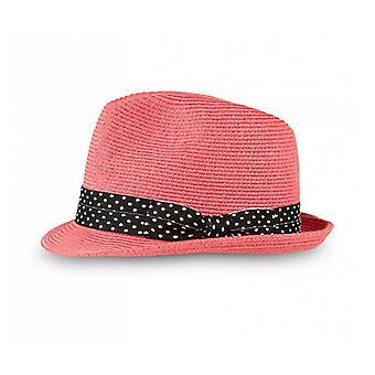 Sunday Afternoons Kids Gecko Hat