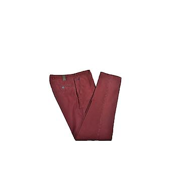 Mmx Cotton Chino Trousers