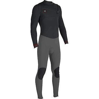 Vissla 7 seas 50/50 2/2 full suit - grey