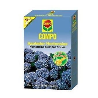 Compo Brightener hydrangeas 800gr (Garden , Others)