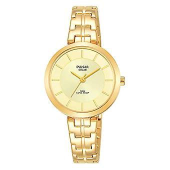 Seiko Clock Woman ref. PY5062X1