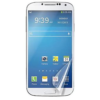 Muvit September 2 screen protectors brightness galaxy s4