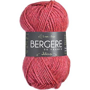 Bergere De France Fileco Yarn-Ecorose FILECO-54726