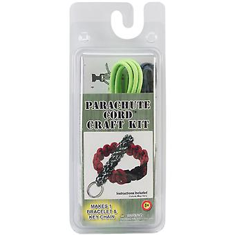 Parachute Cord Craft Kit- PCKIT