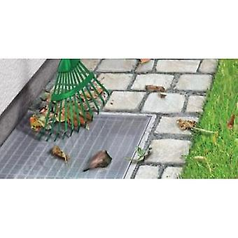 Light shaft cover TESA Insect stop 1 pc(s)