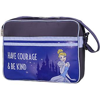 Obaby Changing Bag Disney Cinderella