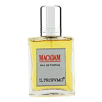 Il Profvmo Makadam Eau De Parfum Spray 50ml / 1.7 oz