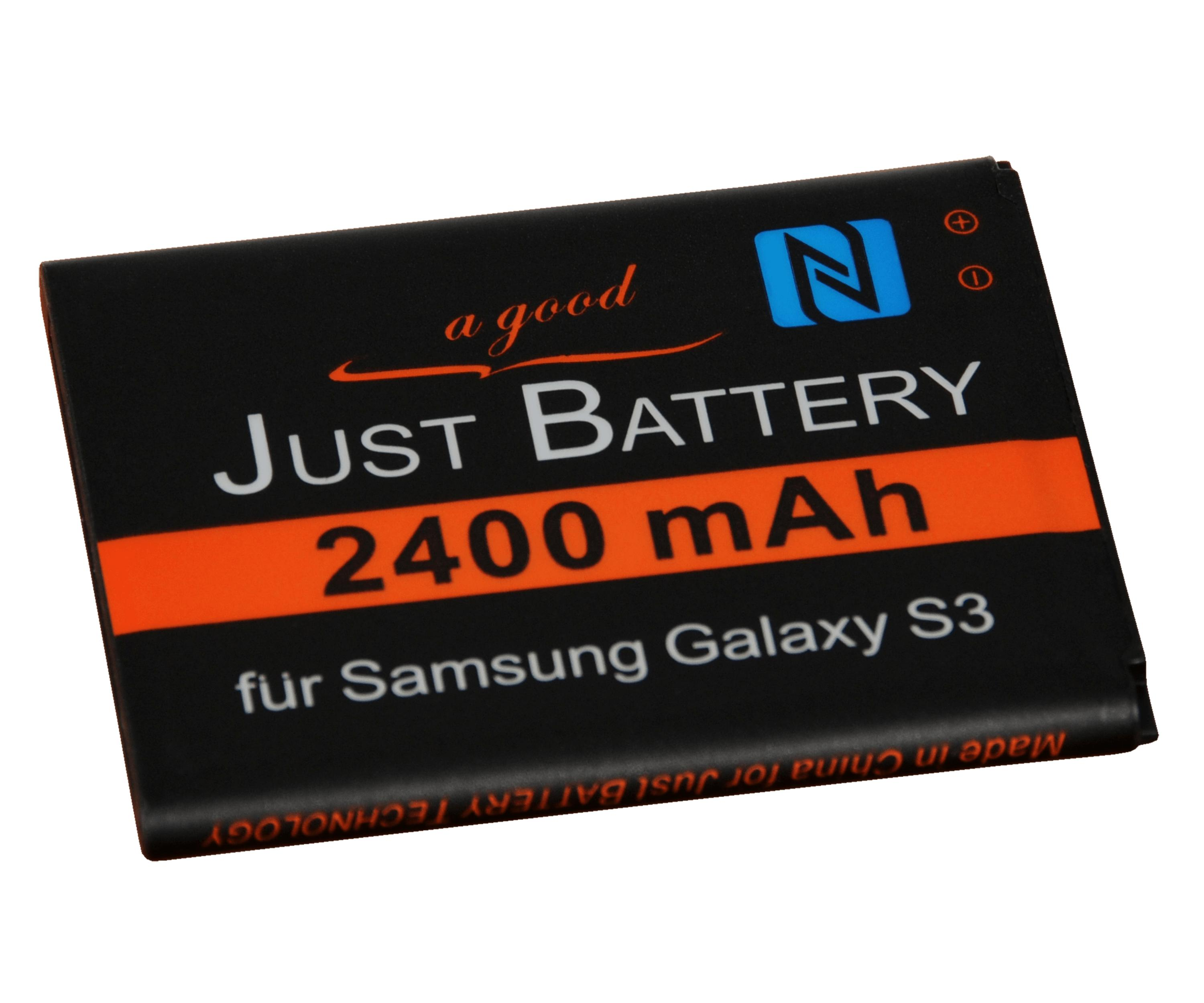 Battery for Samsung Galaxy S3 NFC / S III NFC GT i9300