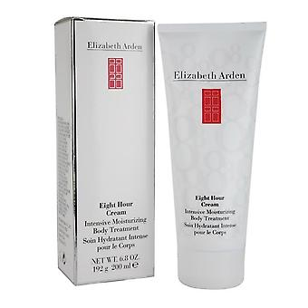 Elizabeth Arden Elizabeth Arden Eight Hour Cream Intensive Moisturizing Body Treatment
