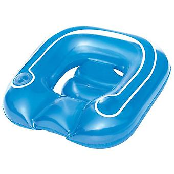 Bestway Rolls With Coasters 102 Cm. (Outdoor , Pool And Water Games , Inflatables)