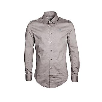 Vivienne Westwood Vivienne Westwood Shirt S25DL0314S44338-231F