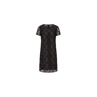 Oui 50817 Oui Lace Dress