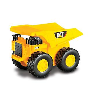 Toystate Raupe Rev It Up Truck