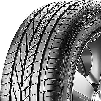 Summer tyres Goodyear Excellence ROF ( 275/35 R19 96Y *, runflat )