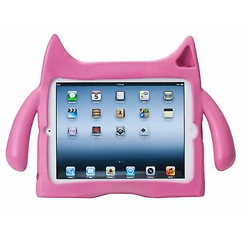 iPad 2, 3 and 4 children's cover