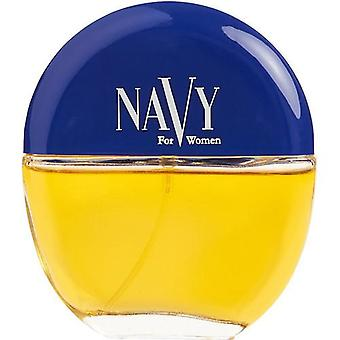 Navy By Dana Cologne Spray 1 Oz (Unboxed)