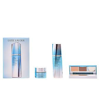 Estee Lauder New Dimension Serum Pack 3 Pcs Womens Cosmetics Product New