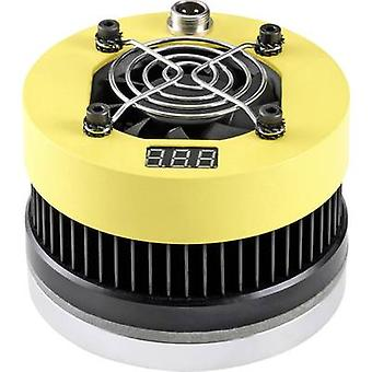 Thermoelectric generator Powerspot Mini Thermix Yellow MINITHER-Y Yellow