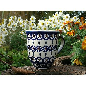 ↑ Pot, 400 ml, Ø 10,5 cm, 11 cm, tradizione 121, BSN m-3544