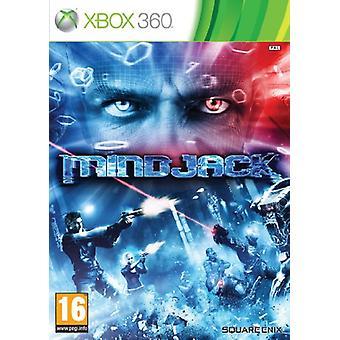 MovieMaker (Xbox 360)