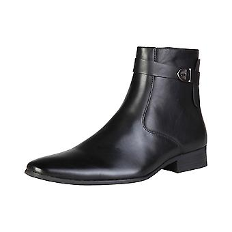 Pierre Cardin - M9004 mäns Ankle Boot