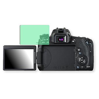 Canon EOS 760D screen protector - Golebo view protective film protective film