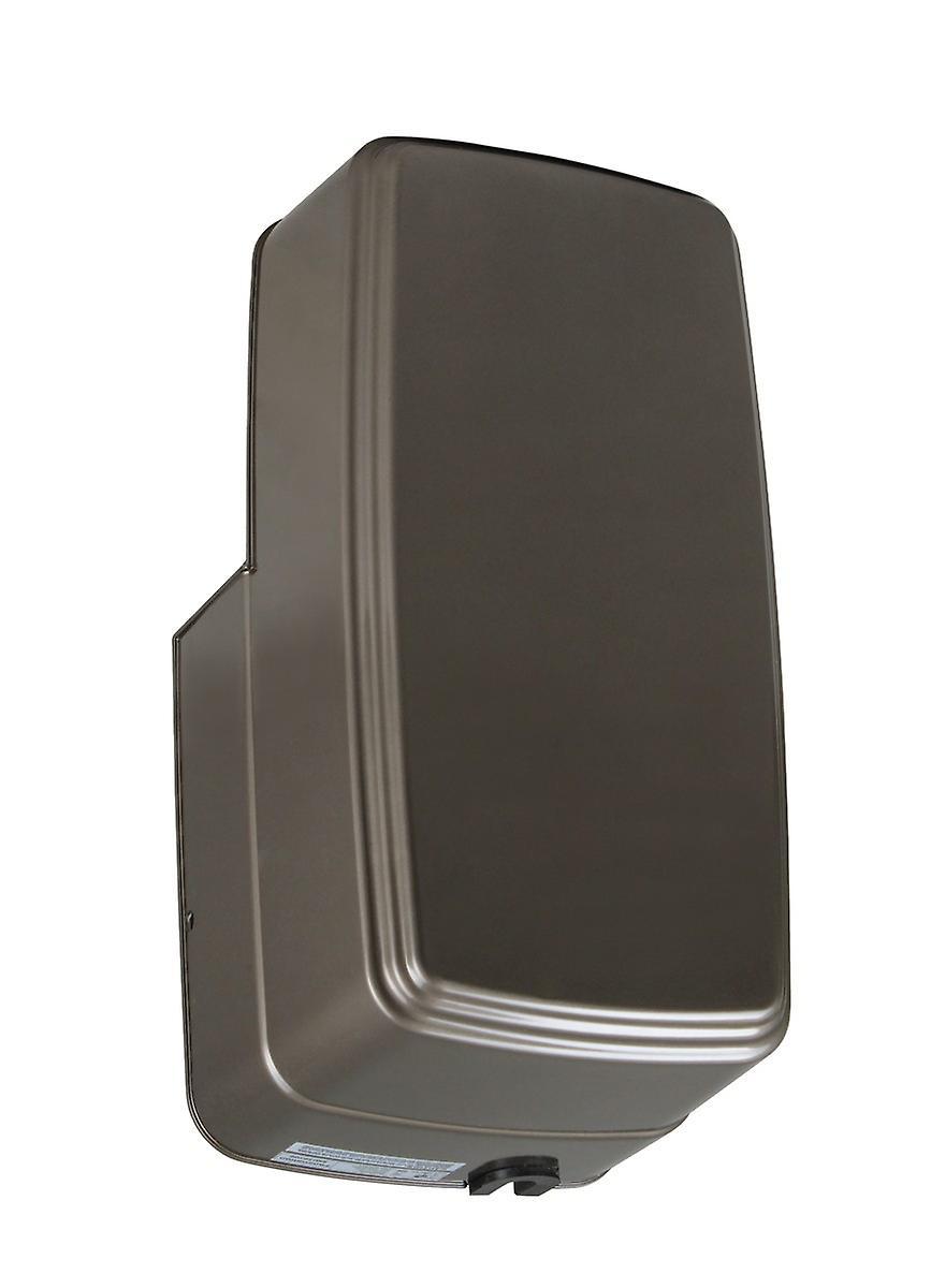 Motor unit for ceiling or wall mount fan THE PUNKAH
