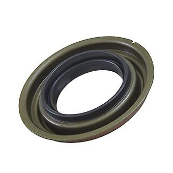 Yukon (YMS710266) Front Outer Axle Seal for Toyota T100