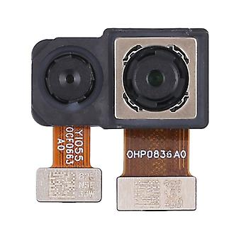 Flex voor Huawei P slimme reparatie terug hoofdcamera cam camera Flex Vervangingskabel nieuwe