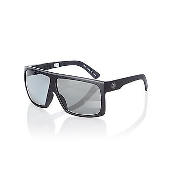 Dragon Matte H2O-Grey Fame Polarized Sunglasses