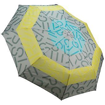 ESPRIT super mini met shopper paraplu 50844